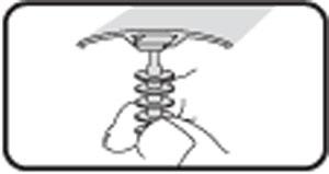 MultiFloor HidnFast-Drawing